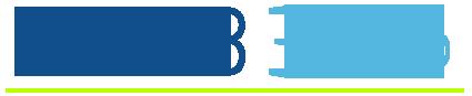 ITLAB360 | web agency, assistenza e consulenza informatica